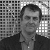 Gunnar Spellmeyer