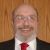 Richard D Solomon, PhD