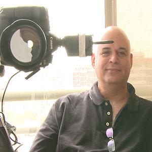 Profile picture for Rodolfo Paez