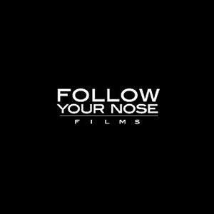 Profile picture for Follow Your Nose Films