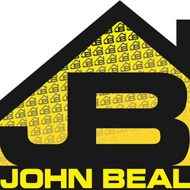 Great John Beal Roofing On Vimeo