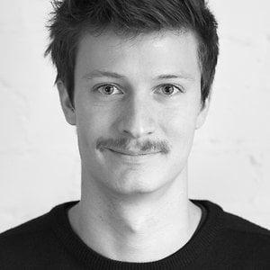 Profile picture for Philippe Stenier