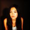 Shelley Hu