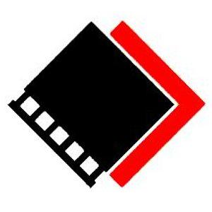 Profile picture for FIRMAFILM