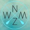 www.nzwaterman.com
