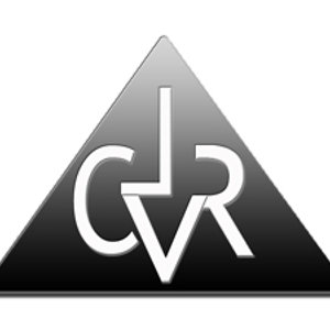 Profile picture for CLVR US