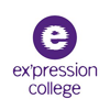 Ex'pression College