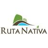 Ruta Nativa