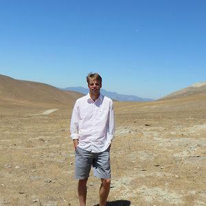 Profile picture for Mr Czarka
