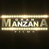 Gran Manzana Films