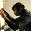 Kenny Wong Chi-Chuen
