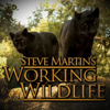 Working Wildlife