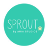 Sprout by ARIA Studios