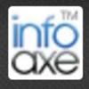 Infoaxe Newsfeed