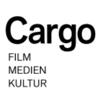 cargofilm