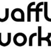 Waffle Works