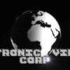 Retronica Video Corp