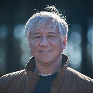 Profile picture for R. Scott Johnson