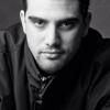 Vince Grassi