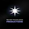Secret Knowledge Productions