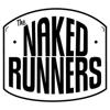 NakedRunnersTV