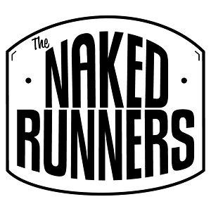 Profile picture for NakedRunnersTV