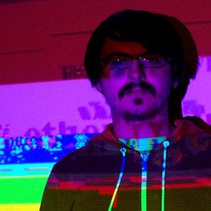 Profile picture for Vadim Gershman