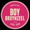 Boy Bruynzeel