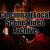 Cincinnati Local Music Scene vid
