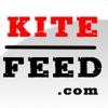 KITEFEED.COM