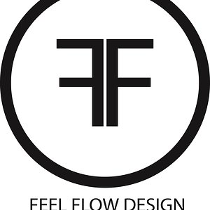 Profile picture for Feel Flow Design