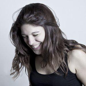 Profile picture for Nadine Janke