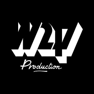 Profile picture for W2P Production