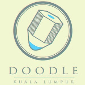 Profile picture for Doodle Studio Wed-deography