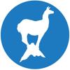 Blue Llama Studios