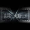 TJPictures