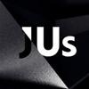THE JUJUJUs