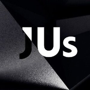 Profile picture for THE JUJUJUs