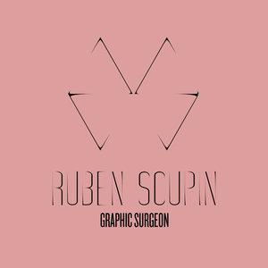 Profile picture for Ruben Scupin