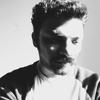 Venkat Damara / Firefli Films