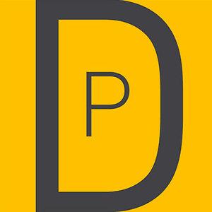 Profile picture for Philip Darling