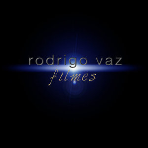 Profile picture for rodrigo vaz filmes