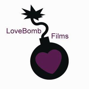 Profile picture for LoveBomb Media