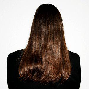 Profile picture for ziva bozicnik rebec