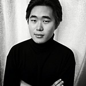 Profile picture for Han Tong-Yup (한동엽/Tim Han)