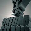 ONEDAR FILMS
