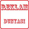 Reklam Dunyasi