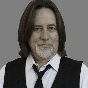 Profile picture for Jim Wicks, C.S.I.
