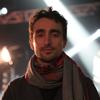 Arnaud Faura