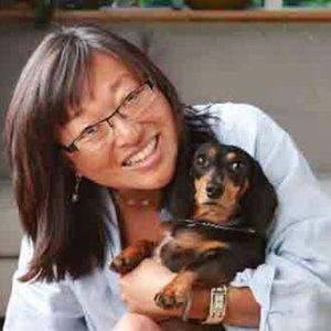 Profile picture for Joanne Kim